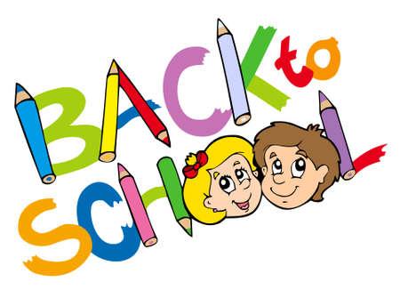 teaching crayons: Torna a scuola tema 3
