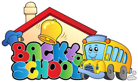 topic: Back to school topic