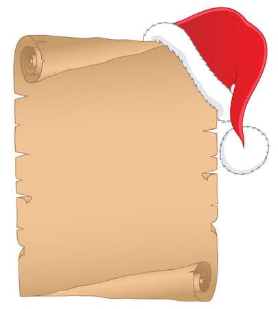 wish list: Christmas theme