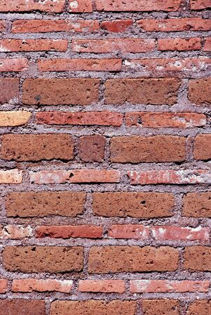 br: Bricks
