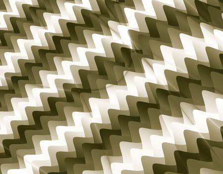 Waves Stock Photo - 265908