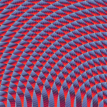 r�p�titif: Repetitive texture