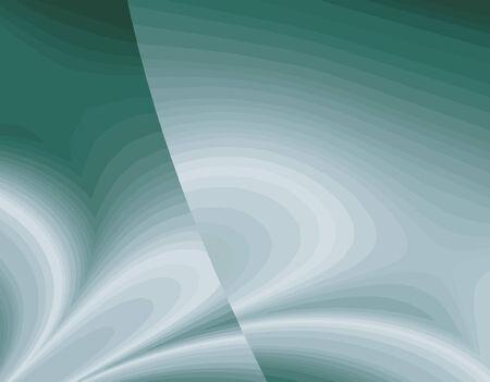 silky: vector - silky background