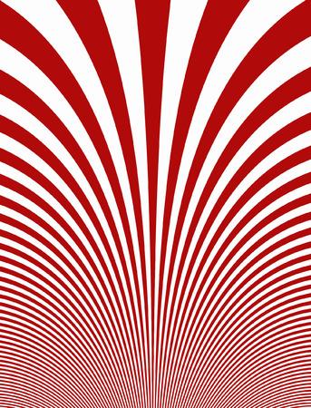 vector - opening lines