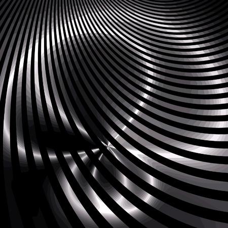 opt: vector - optyczne sztuki