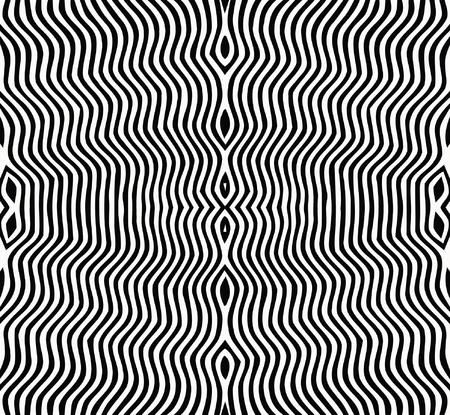 vecteur - art optique