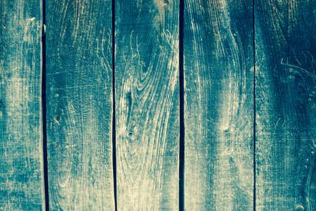 turquoise wood texture or background photo