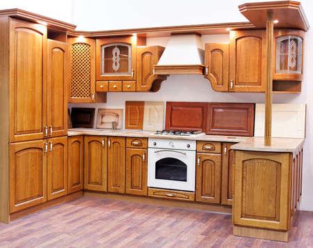 new kitchen room: new kitchen room, modern design interior