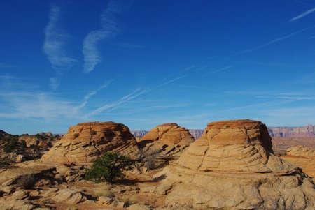 Near Page, Arizona