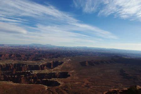 canyonlands: Canyonlands, Utah