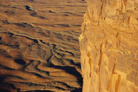 Abyss, Utah