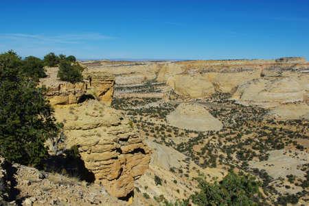 eagle canyon: Eagle Canyon impression Utah