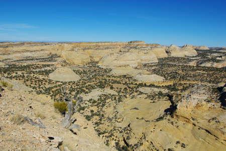 eagle canyon: Beauty of Eagle Canyon, Utah