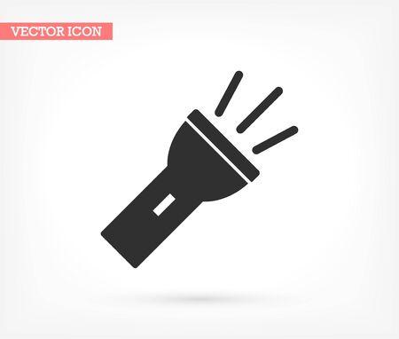 vector icon design 10 eps illustration Vettoriali