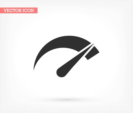 vector icon design 10 eps illustration Vector Illustratie