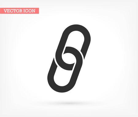 vector icon design 10 eps illustration Illustration