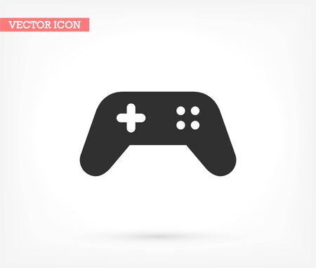 vector icon design 10 eps illustration