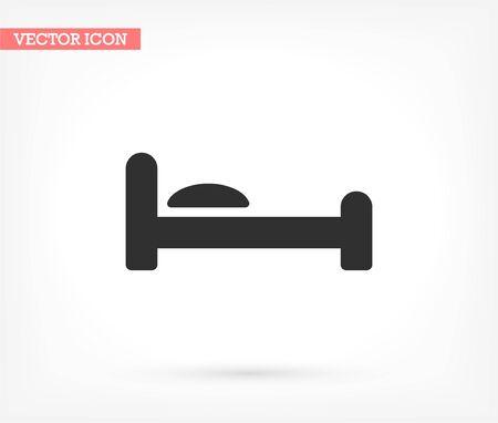 diseño de icono de vector 10 ilustración Ilustración de vector