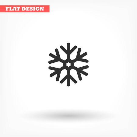 Vector icon design flat icon 10 eps Illustration