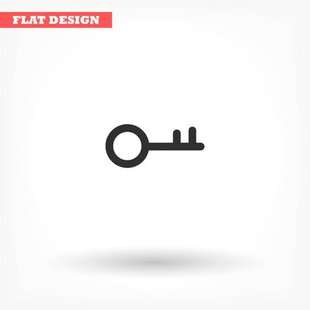 Vector icon design flat icon 10 eps Çizim