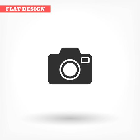 Vector icon design flat icon 10 eps Banque d'images - 140191370
