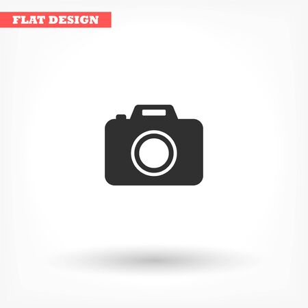 Vector icon design flat icon 10 eps Иллюстрация