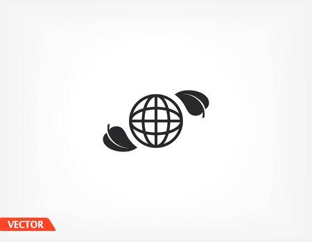 Vector icon 10 eps design illustration best Illustration