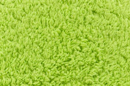sharpness: just plain artificial green grass