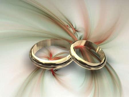 decor voor huwelijk