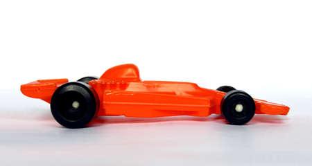 prix: Toy racing cars