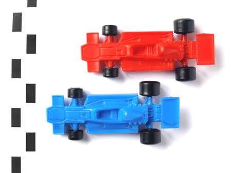 f1: F1 Formula One racing cars