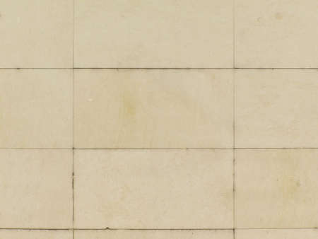 tile cladding: Stone wall cladding