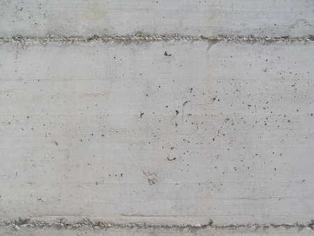 Raw concrete background Stock Photo - 3244813