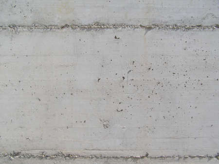 concrete wall: Raw concrete background