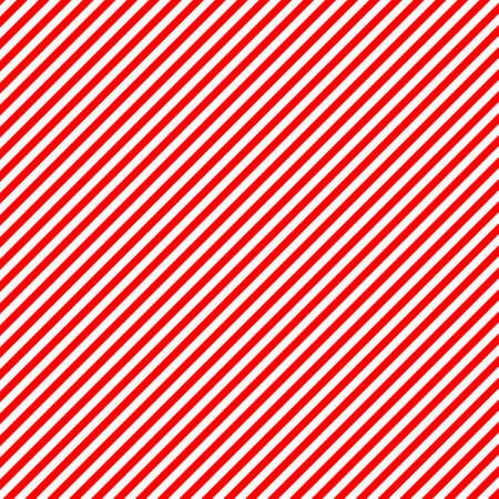 rayures diagonales: Diagonal bandes rouges motif texture Banque d'images