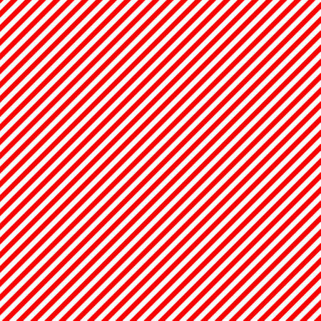 Diagonal red stripes background pattern texture