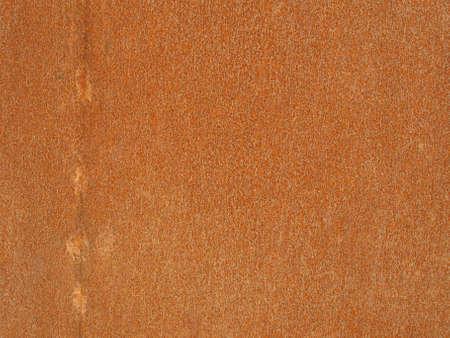 piastra acciaio: Arrugginito foglio foglio di lamiera di acciaio sfondo testurizzati