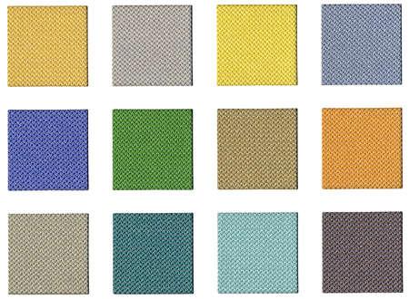 sampler: Colour sampler