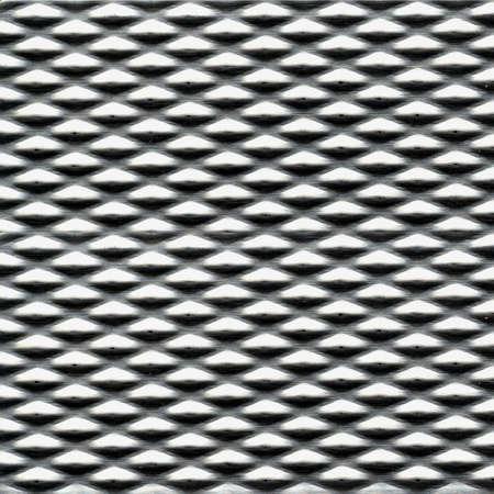 stainless steel sheet: Stainless steel metal sheet