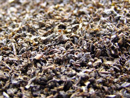 english breakfast tea: Loose English Breakfast Tea
