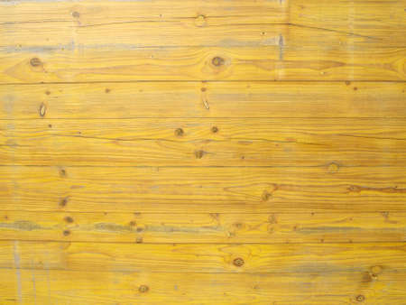 Detail of a wood plank board background Stock Photo - 4651718