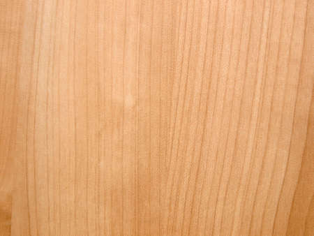Detail of a wood plank board useful as a background Stock Photo - 4997133
