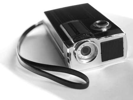 transistor: Vintage electr�nicos port�tiles de radio de transistores