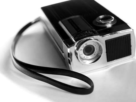 transistor: Vintage portables radio � transistors �lectroniques Banque d'images