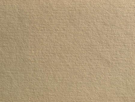 hoja en blanco: Hoja en blanco de papel de material de textura Foto de archivo