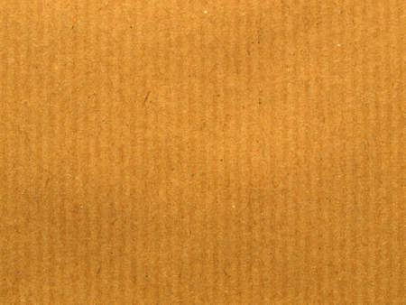 hoja en blanco: Hoja de papel de estraza �til como tel�n de fondo Foto de archivo