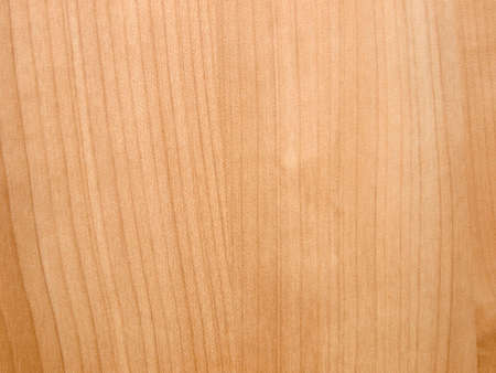 Detail of a wood plank board useful as a background photo