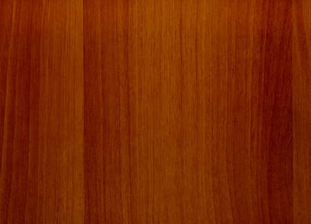 hard wood: Detail of a wood plank board background