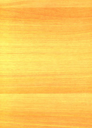 Detail of a wood plank board background photo