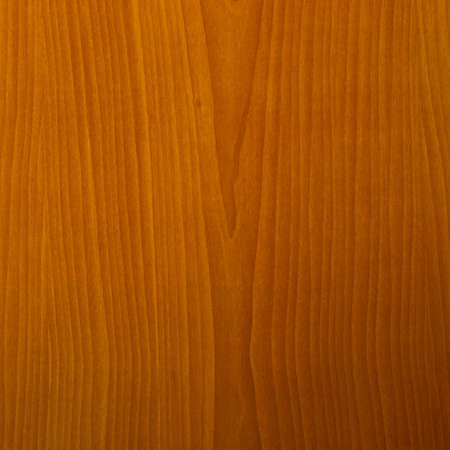 Detail of a wood plank board background Stock Photo - 5974474